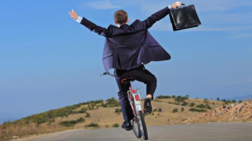 Elektrische fietsen koop je bij Geertscheperstweewielers