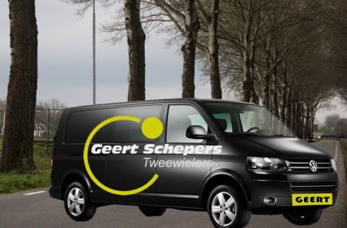 Geert-Schepers-haal-&-breng-service